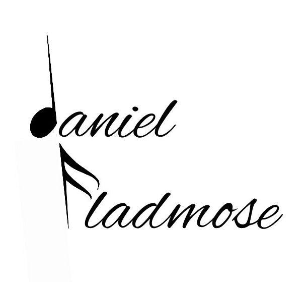 Daniel Fladmose – Kompositionslærer og klaverlærer
